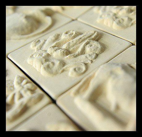 azulejos cerámicos
