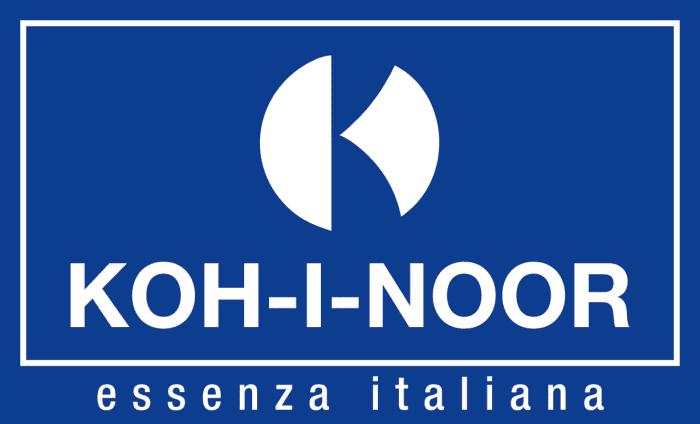 Koinoor
