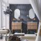 muebles colección vivo