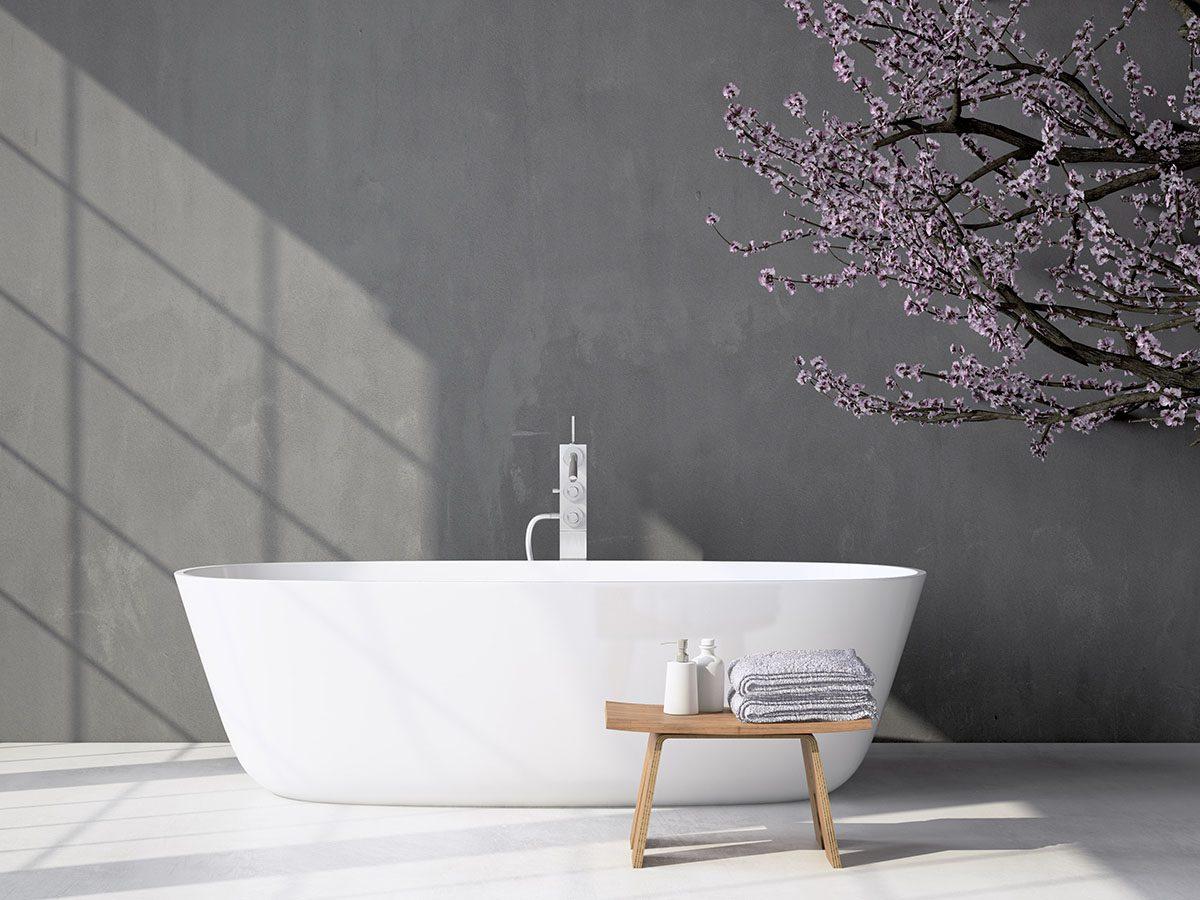 reforma tu cuarto de baño en Imagal
