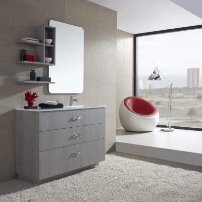 rebajas de muebles de baño