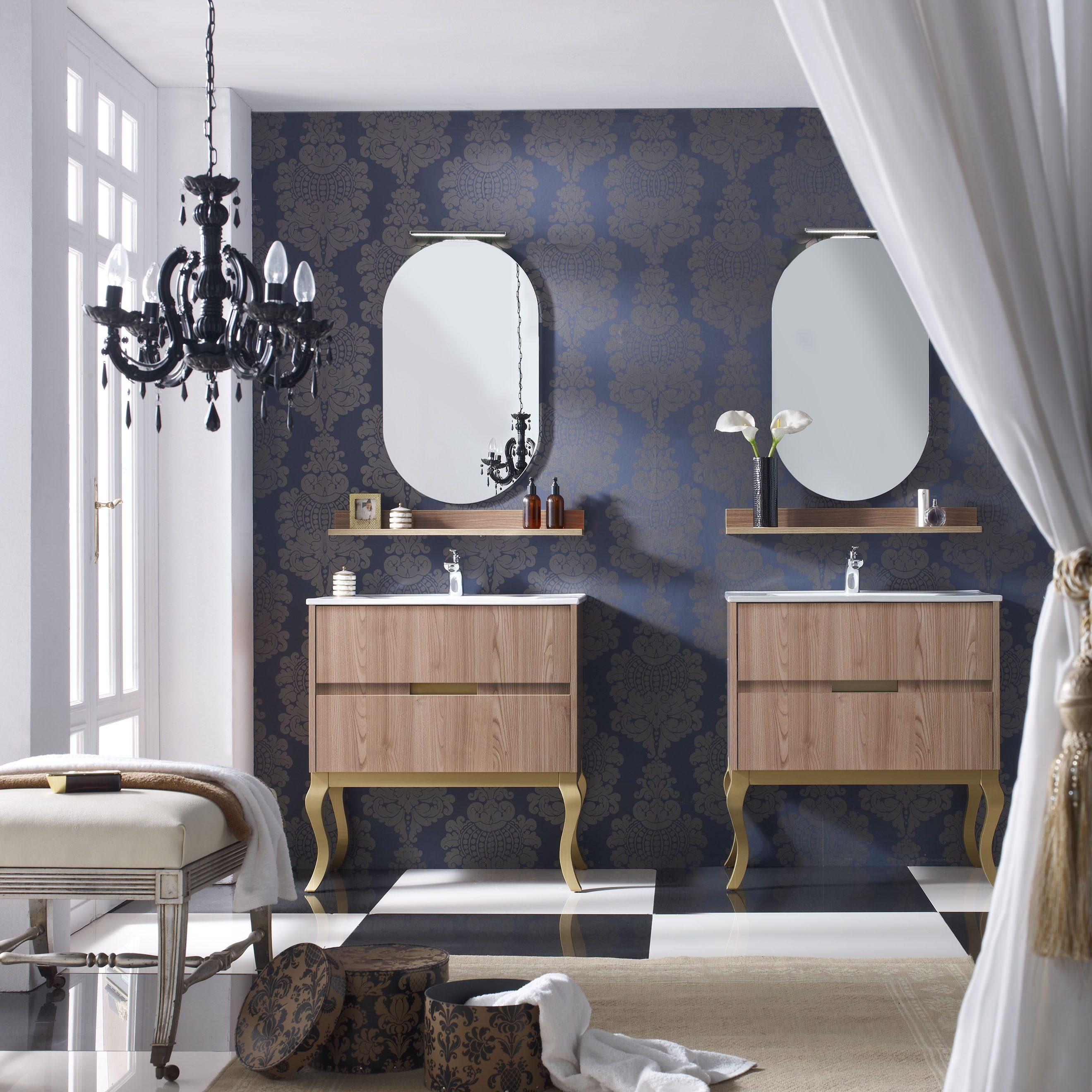 Diseño cuarto de baño Imagal
