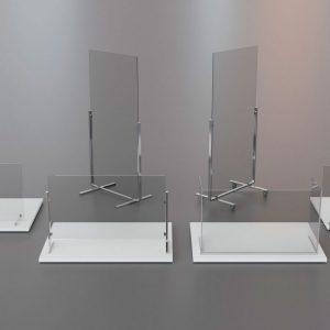 Cerámicas y azulejos para baños 2021