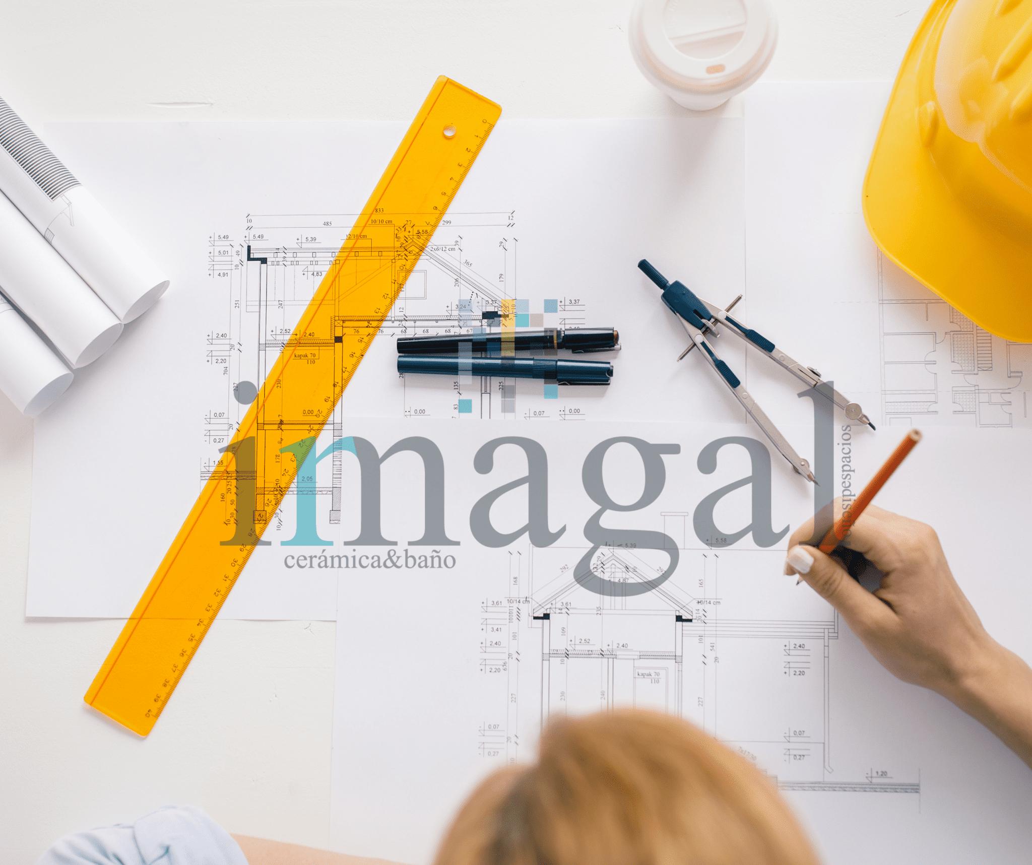 Contract Imagal Vigo