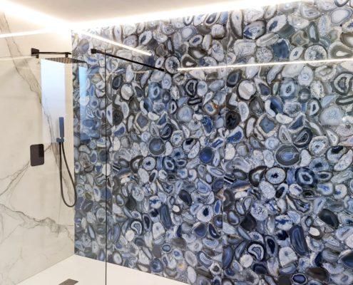 Diseño baño Imagal