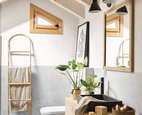 Todo baños Vigo